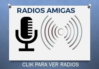 RADIOS AMIGAS